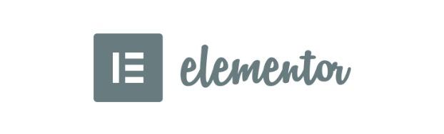 Link zu Elementor