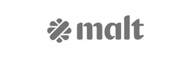 Link zum Malt-Profil von Carla Brobst