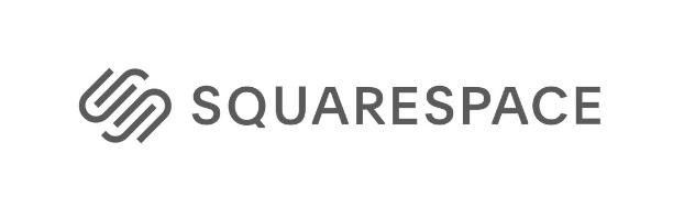 Link zu Squarespace